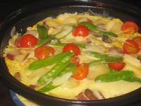 tajin-omlet2