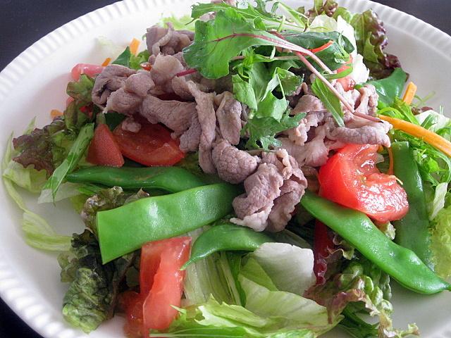 reishabu-salad