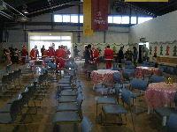2011_1218クリスマスパーティ0044
