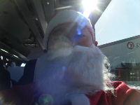 2011_1218クリスマスパーティ0037