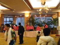 2012_0212いわきサンシャイン0038