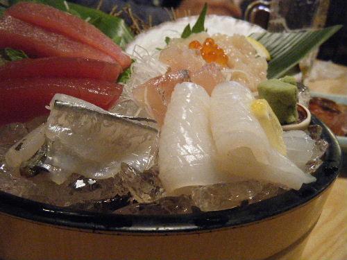 2012_0212いわきサンシャイン0053