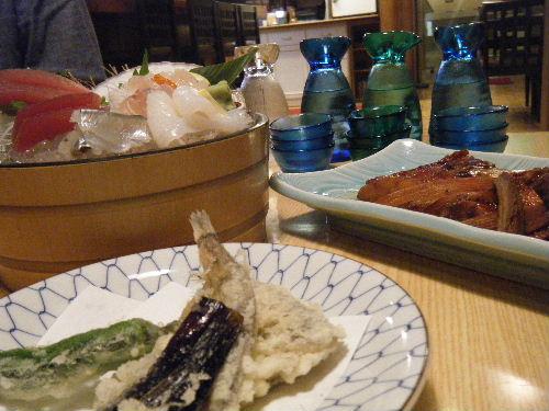 2012_0212いわきサンシャイン0060