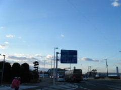 2012_0212いわきサンシャイン0073
