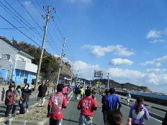 2012_0212いわきサンシャイン0151