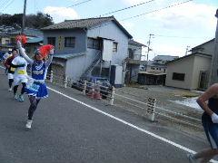 2012_0212いわきサンシャイン0192