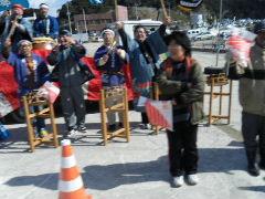 2012_0212いわきサンシャイン0209