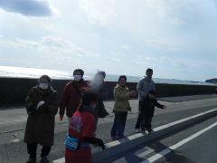 2012_0212いわきサンシャイン0229