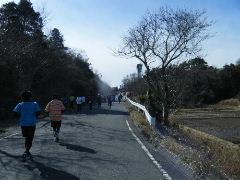 2012_0212いわきサンシャイン0244