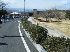 2012_0212いわきサンシャイン0266