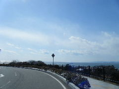 2012_0212いわきサンシャイン0262