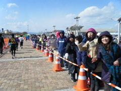 2012_0212いわきサンシャイン0290