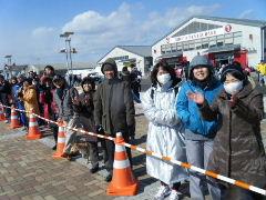 2012_0212いわきサンシャイン0289