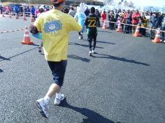 2012_0212いわきサンシャイン0294