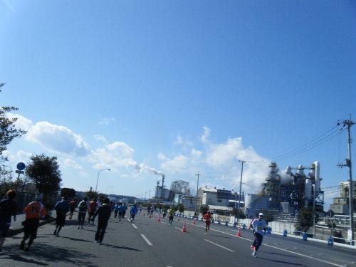 2012_0212いわきサンシャイン0306