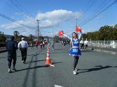 2012_0212いわきサンシャイン0319