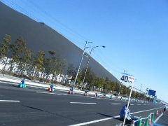 2012_0212いわきサンシャイン0336