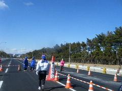 2012_0212いわきサンシャイン0329