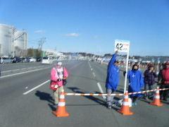 2012_0212いわきサンシャイン0346