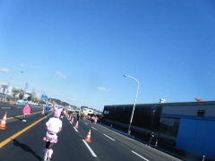 2012_0212いわきサンシャイン0341