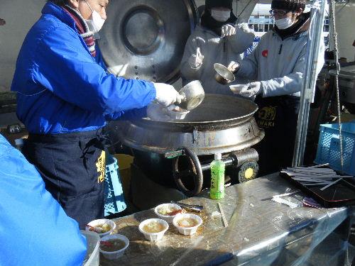 2012_0212いわきサンシャイン0358