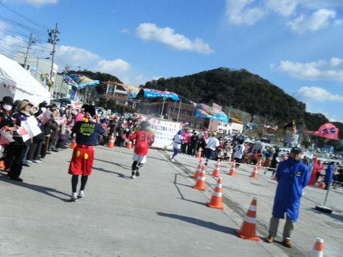 2012_0212いわきサンシャイン0206