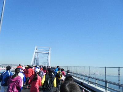 2012_0204ゲートブリッジ0161