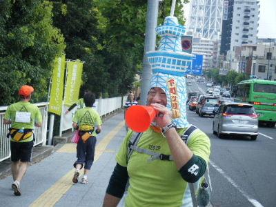 2011_1009夢舞い0049
