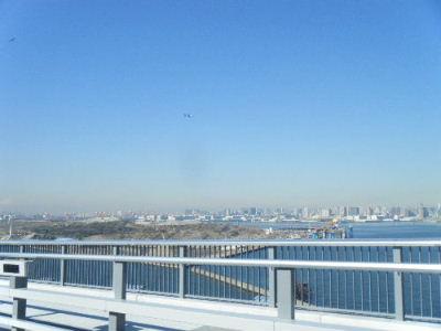 2012_0204ゲートブリッジ0119