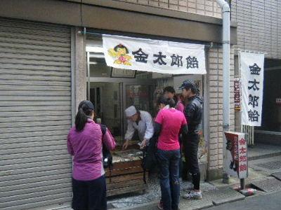 2012_0205ジミー企画夢舞い風0005