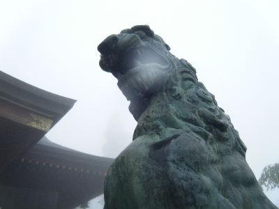 2011_0827御岳 山スぺ0032
