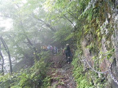 2011_0827御岳 山スぺ0018