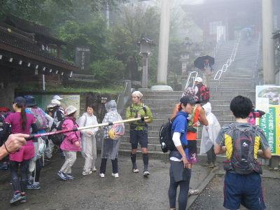 2011_0827御岳 山スぺ0013