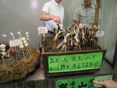 2011_0827御岳 山スぺ0004