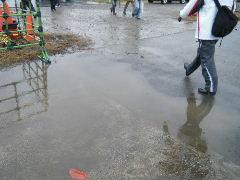 2012_0317板橋前日0009