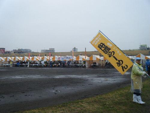 2012_0317板橋前日0019