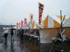 2012_0317板橋前日0021