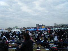 2012_0318板橋シテイ0019