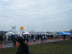 2012_0318板橋シテイ0016