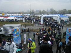 2012_0318板橋シテイ0014