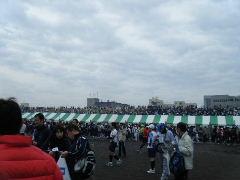 2012_0318板橋シテイ0023