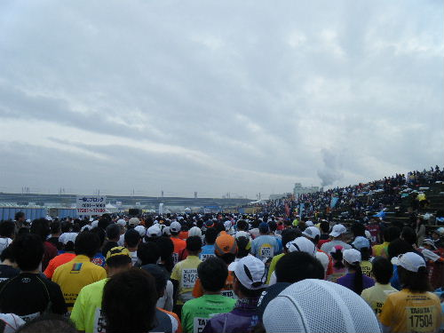 2012_0318板橋シテイ0031