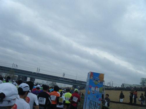 2012_0318板橋シテイ0043