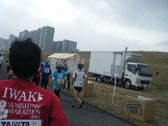 2012_0318板橋シテイ0053