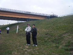 2012_0318板橋シテイ0047