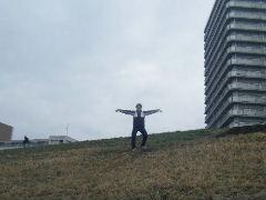 2012_0318板橋シテイ0046