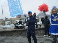 2012_0318板橋シテイ0067