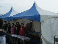2012_0318板橋シテイ0064
