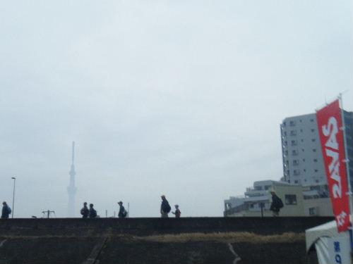 2012_0318板橋シテイ0073