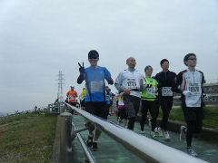 2012_0318板橋シテイ0078